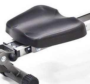 Marcy NS-40503RW Rowing Machine seat