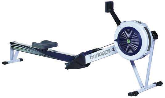 concept2 model d review rowing machine reviews 2018. Black Bedroom Furniture Sets. Home Design Ideas