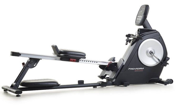 Image result for exercise bikes and rowing machines
