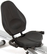 Stamina Conversion's adjustable multi-purpose seat