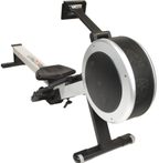 Lifecore R100 Rower