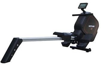 Kettler R220 rowing machine