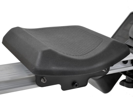 Kettler R220 rowing machine seat